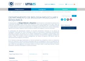 bmbq.uma.es