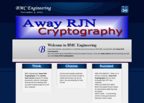 bmc-engineering.com