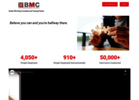 bmc-india.com
