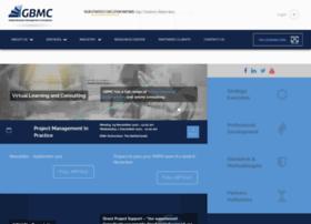 bmc-online.com