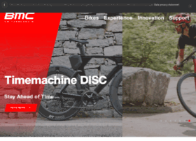 bmc-racing.com