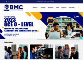 bmc.edu.sg