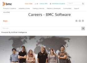 bmc.ongig.com