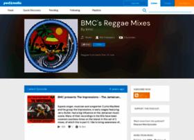 bmc.podomatic.com