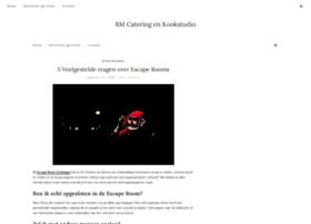 bmcatering.nl
