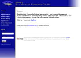 bmcconline.org