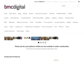 bmcdigital.co.uk