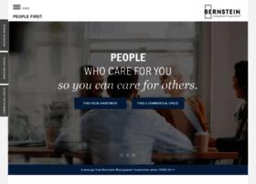 bmcproperties.com