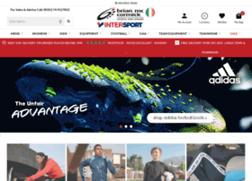 bmcsports.ie