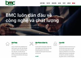 bmcswitchboard.com