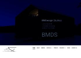 bmdesignstudios.com