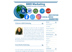 bmdmarketing1.com