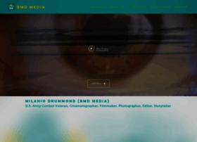 bmdmedia.co