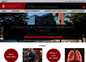 bme.osu.edu