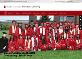 bme.sunysb.edu