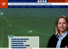 bme.ufl.edu