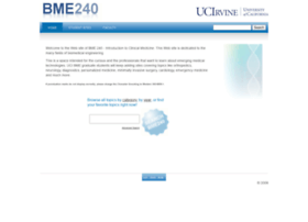 bme240.eng.uci.edu