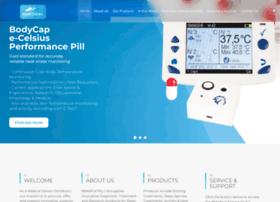 bmedical.com.au