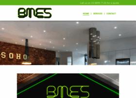 bmes.com.au