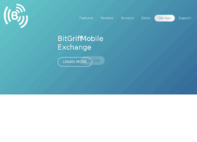 bmex.bitgriff.com