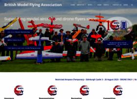bmfa.org