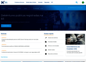 bmfbovespa.com.br