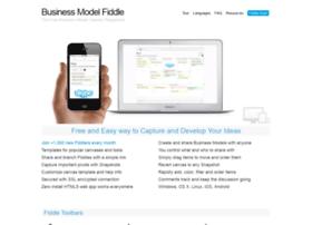 bmfiddle.com