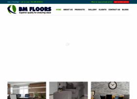 bmfloors.com.pk