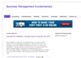 bmfundamentals.blogspot.com