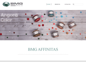 bmg-affinitas.pt