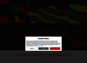 bmg.com