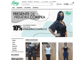 bmgmodas.com.br