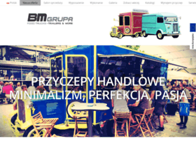 bmgrupa.pl