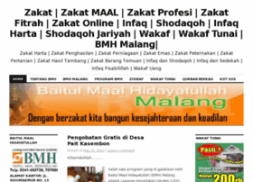 bmhmalang.wordpress.com