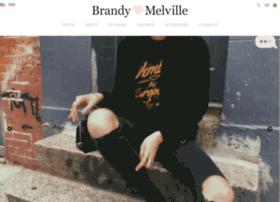 bmhq.brandymelvilleusa.com