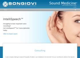 bmht.bongiovidps.com