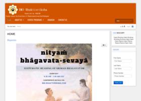 bmi-bhaktivriksha.com