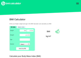 bmi-calculator.com