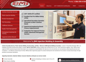 bmi-corp.com