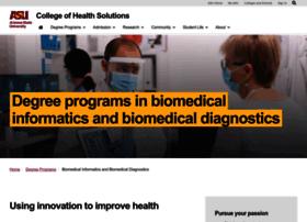 bmi.asu.edu