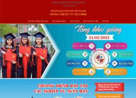 bmi.edu.vn