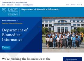 bmi.emory.edu