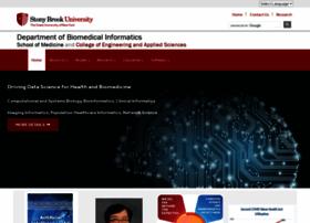bmi.stonybrookmedicine.edu
