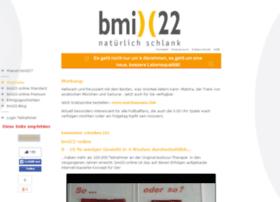 bmi22.de