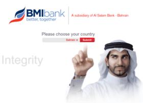 bmibank.com.bh