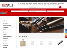 bmigifts.com