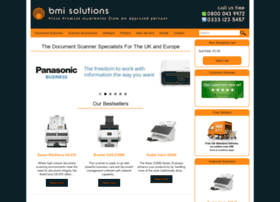 bmisolutions.co.uk