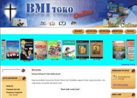 bmitoko.com