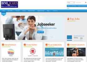 bmjobs.com.np