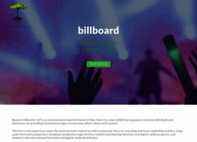 bmlawgroup.com
